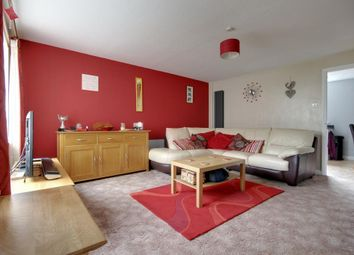 Thumbnail 3 bedroom terraced house for sale in Springfield Road, Bickington, Barnstaple