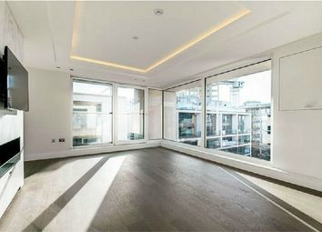 Thumbnail 5 bed flat for sale in Kensington High Street, London