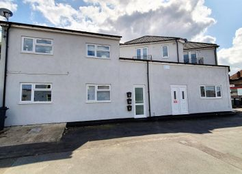 Thumbnail 7 bed flat for sale in Abbey Road, Bearwood, Smethwick