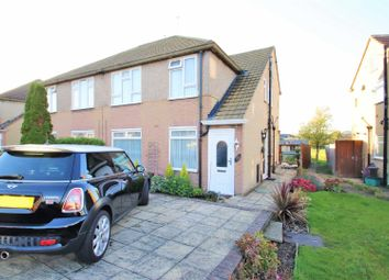 2 bed maisonette for sale in Belvedere Road, Bexleyheath DA7