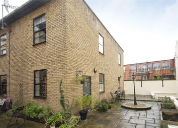 Thumbnail 2 bed property for sale in Shore Road, London