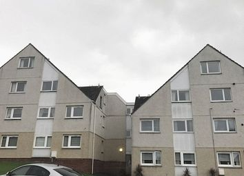 Thumbnail 3 bed flat for sale in School Street, Hamilton