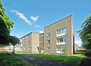 1 bed flat for sale in Craigielea Road, Renfrew, Renfrewshire PA4