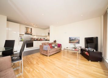 Thumbnail 1 bed flat to rent in 18 Great Suffolk Street, London, London