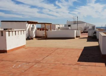 Thumbnail Block of flats for sale in Corralejo, Fuerteventura, Canary Islands, Spain