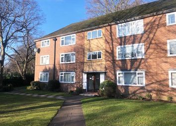 Thumbnail 3 bed flat to rent in Virginia Water, Surrey