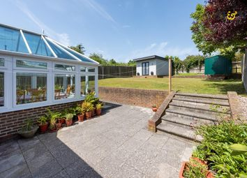 5 bed bungalow for sale in Glen Rise, Brighton BN1