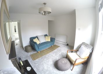 Thumbnail Room to rent in Gunnery Terrace, Leamington Spa
