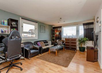 2 bed flat for sale in Lexden Road, London W3