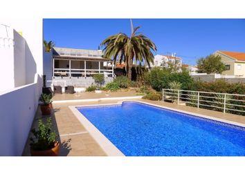 Thumbnail 3 bed villa for sale in Castro Marim, Faro, Portugal