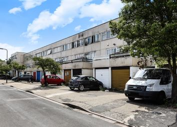 Thumbnail 3 bed town house for sale in Belgrave Walk, Mitcham
