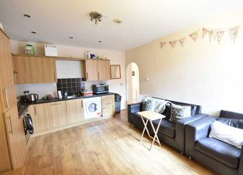 Thumbnail 3 bedroom flat to rent in Cavendish Road, Jesmond, Newcastle Upon Tyne