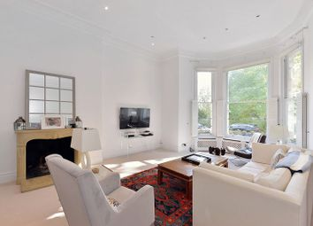 Thumbnail 2 bed flat to rent in Earl's Court Square, Earl's Court, London