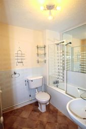 Thumbnail 1 bed flat to rent in Dunnock Close, Rowland's Castle