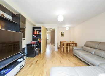 Thumbnail 4 bed terraced house for sale in Wraysbury Drive, Yiewsley, West Drayton