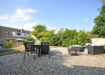 Thumbnail 3 bed semi-detached house for sale in Gotherington, Cheltenham, Gloucestershire