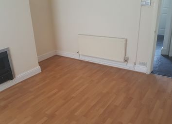 Thumbnail 2 bedroom terraced house to rent in King Street, Denton
