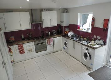 Thumbnail Room to rent in Marsham, Orton Goldhay, Peterborough