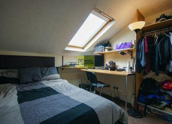9 bed terraced house to rent in Harrow Road, Selly Oak, Birmingham B29