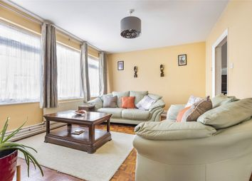 2 bed maisonette for sale in Natal Road, London, London SW16