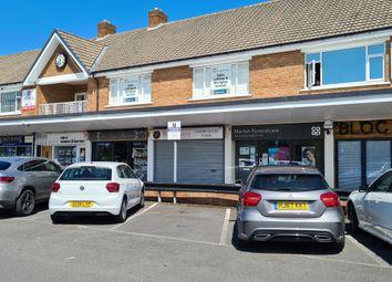 Thumbnail Retail premises to let in Stokesley Road, Marton