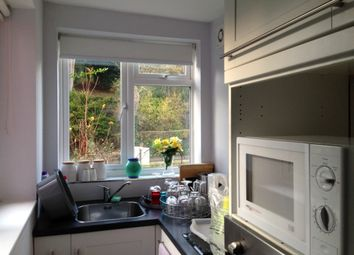 Thumbnail 1 bed flat to rent in Bagdale, Town Centre, Whitby, North Yorkshire