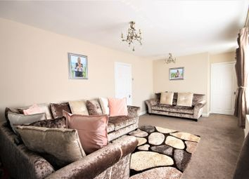 Thumbnail 2 bed maisonette for sale in Ross Lea, Houghton Le Spring