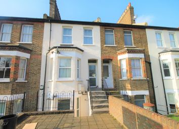Thumbnail 1 bed flat for sale in Page Heath Villas, Bickley, Bromley