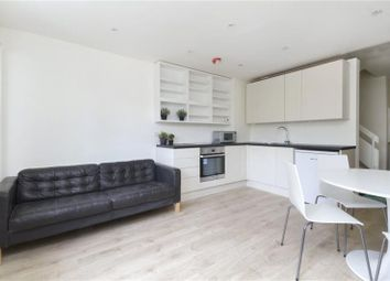 Thumbnail 4 bed property to rent in Yorkshire Close, London