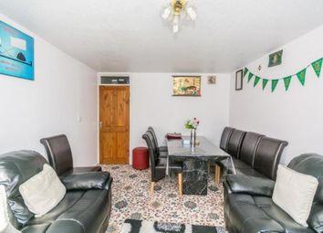 Thumbnail 3 bedroom terraced house for sale in Sherbourne Road, Balsall Heath, Birmingham