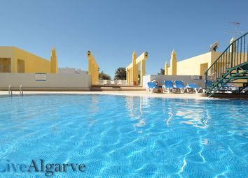 Thumbnail 1 bed apartment for sale in 327, Meia Praia, Portugal