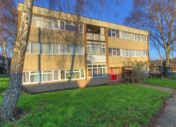 2 bed flat for sale in Dryden Court, Stapleford, Nottingham NG9