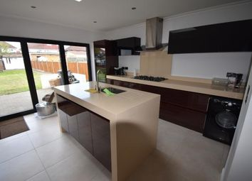 Thumbnail 3 bed semi-detached house to rent in Clairvale Road, Heston, Hounslow