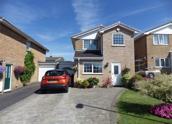 Thumbnail 3 bed semi-detached house for sale in Dakota Drive, Whitchurch, Bristol