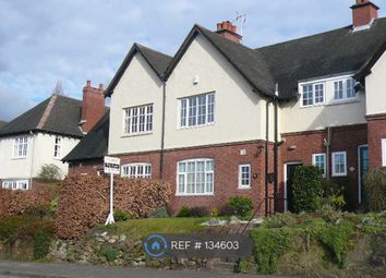 Swell Find 3 Bedroom Houses To Rent In Birmingham Zoopla Download Free Architecture Designs Embacsunscenecom