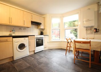Thumbnail 2 bedroom flat to rent in Cotesbach Road, London