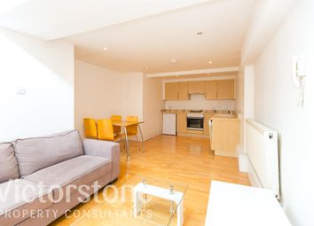 1 bed property to rent in Hackney Road, Bethnal Green, London E2