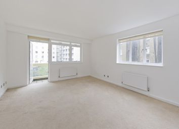 Thumbnail 2 bed property to rent in 8 Porchester Terrace, London