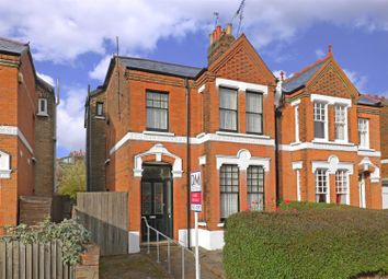 Thumbnail 4 bed property for sale in Tytherton Road, London
