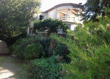 Thumbnail 6 bed country house for sale in Bastide, Le Vigan, Gard, Languedoc-Roussillon, France