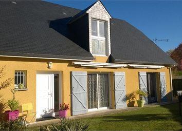 Thumbnail 5 bed detached house for sale in Midi-Pyrénées, Hautes-Pyrénées, Laloubere