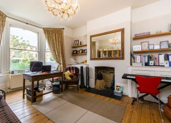 Thumbnail 5 bed property for sale in Breakspears Road, Brockley