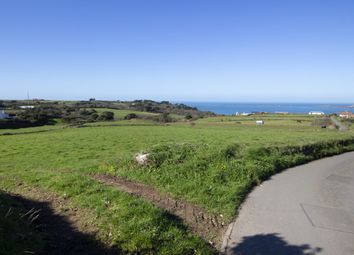 Land for sale in Rue Des Pointes, Torteval, Guernsey GY7