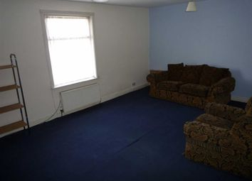 Thumbnail 1 bedroom flat to rent in Hyde Road, Gorton, Manchester