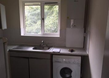 Thumbnail 2 bedroom flat to rent in Robson Grove, Glasgow