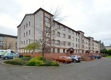 Thumbnail 2 bed flat for sale in 1/15 Hawthornden Place, Pilrig, 4Rf
