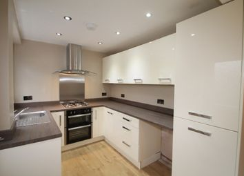 Thumbnail 3 bed semi-detached house to rent in Longfield Drive, Rodley, Leeds