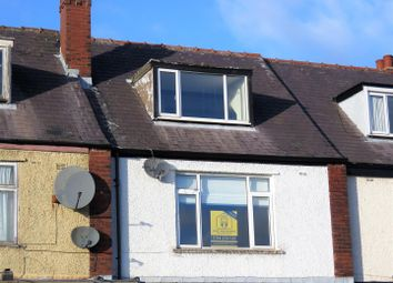 Thumbnail 1 bed flat to rent in Berkeley Precinct, Ecclesall Road, Sheffield