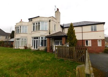 Thumbnail 4 bedroom shared accommodation to rent in Oatlands Drive, Harrogate
