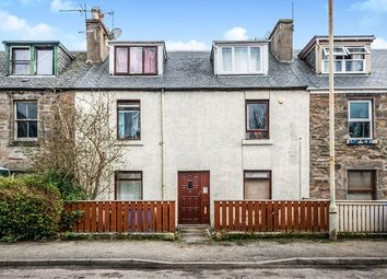 Thumbnail Studio for sale in Ardconnel Street, Inverness